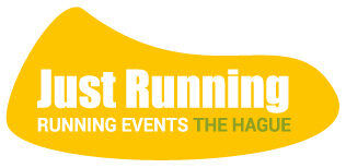 Just Running